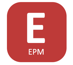RSVP for the Bay Area EPM Meetup!