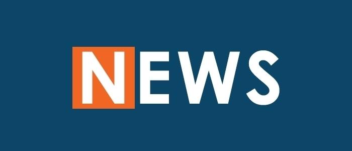 ODTUG January News
