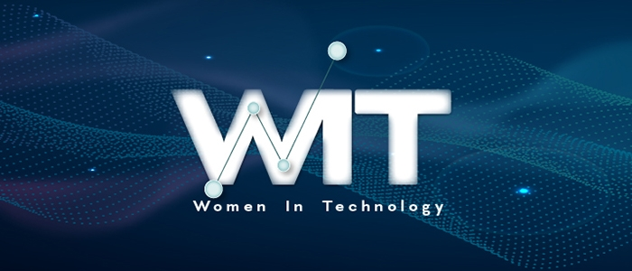 Welcome to ODTUG Women in Tech