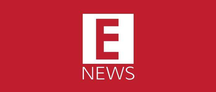 EPM Community Newsletter - December 2018