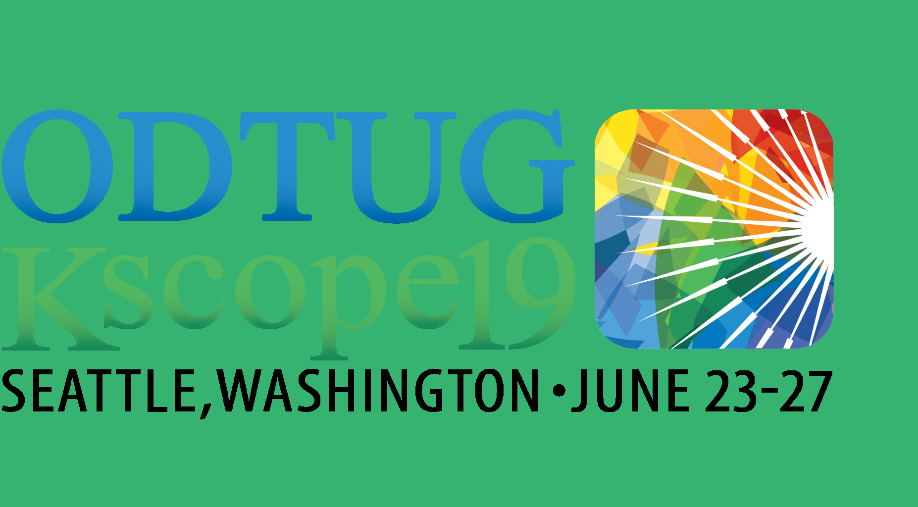Kscope19 Logo.png