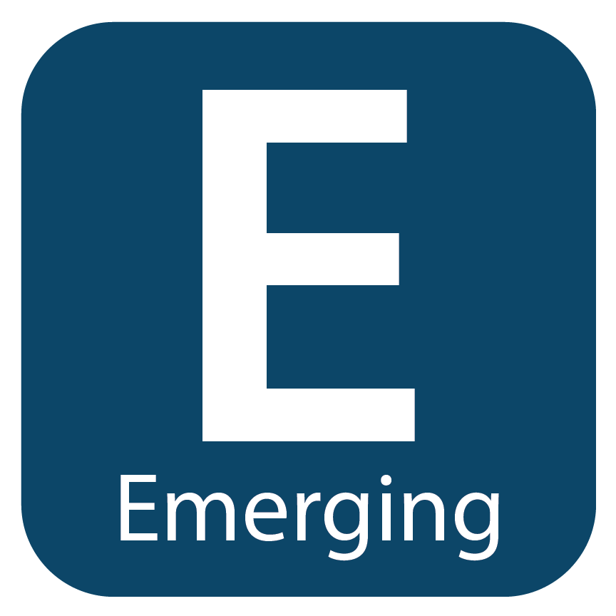Emerging-01.png