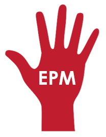EPM Button.png