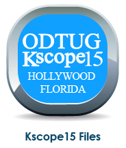 Kscope15Files.png