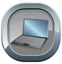hyperion financial management 11.1.2 download