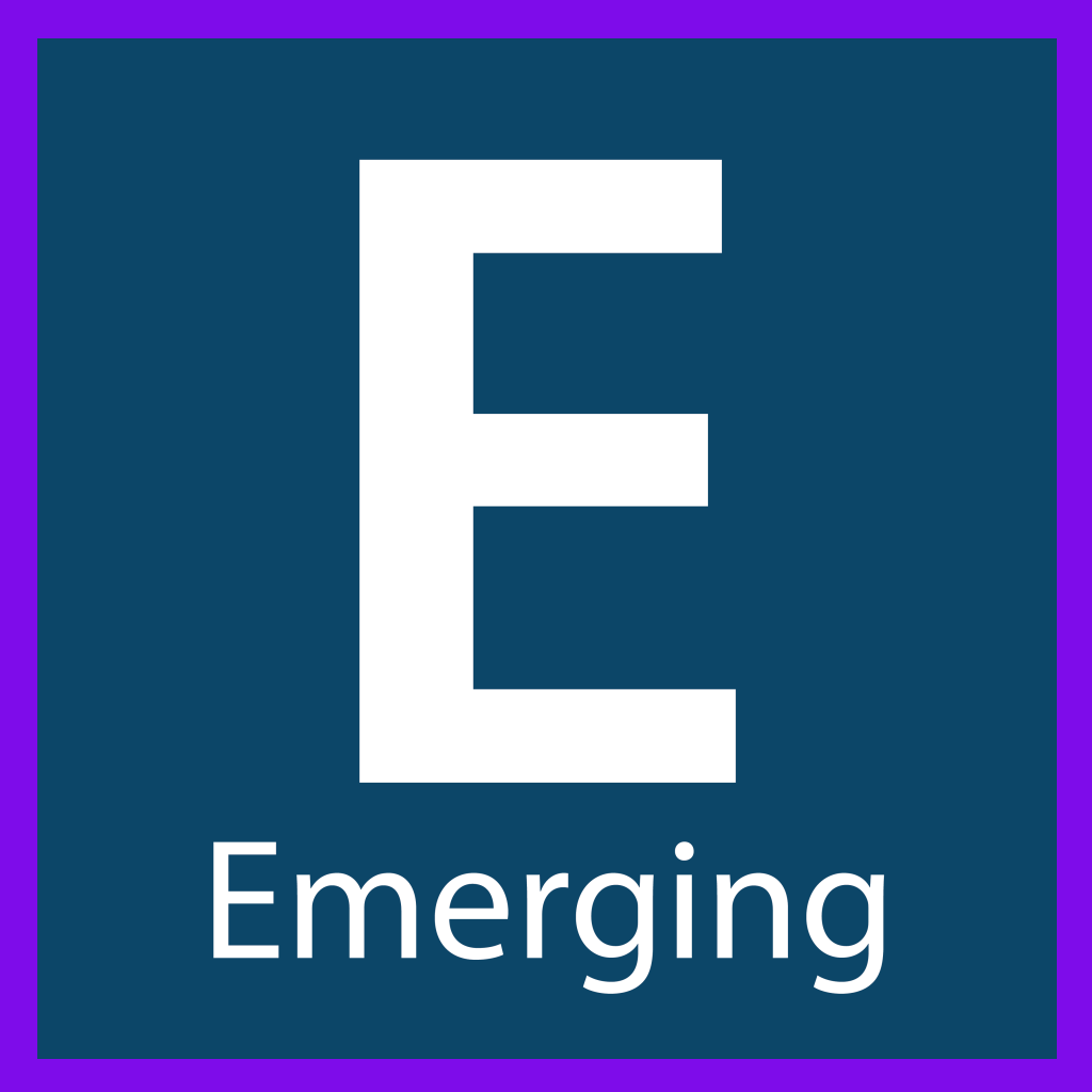Emerging square-01.png